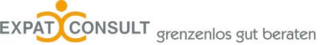 Expat-Consult.de Logo